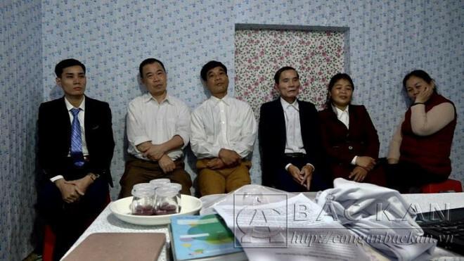 Tin tức 24h qua: Phát hiện nhiều người sinh hoạt 'Hội thánh Đức Chúa trời mẹ' trái phép tại BắcKạn