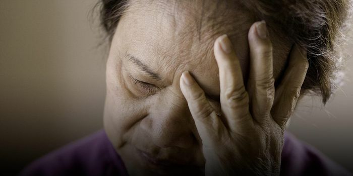 """""""Kẻ giết người vô hình"""" của hàng triệu phụ nữ trung niên ở Trung Quốc"""