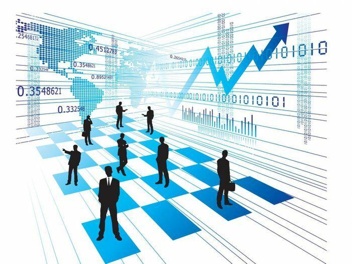 """Tin nhanh thị trường chứng khoán ngày 2/3: VN Index thêm một lần """"lỗi hẹn"""" với đỉnh 1.200"""