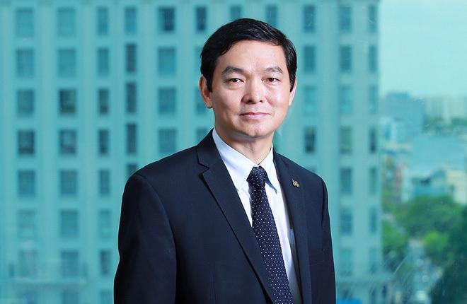 """CEO Hòa Bình Lê Viết Hải ứng cử ĐBQH: """"Bàn giao chức xong, tôi có nhiều thời gian cho công việc mới"""""""