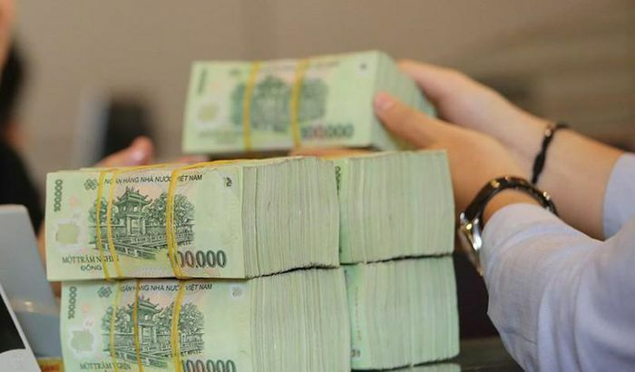 Tập đoàn Tân Mai của đại gia Lê Thành làm ăn sao… bị gọi tên nợ thuế triền miên?
