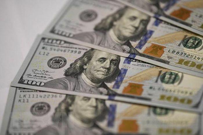 Nhóm cố vấn của Tổng thống Mỹ đề xuất thêm gói kích thích 3.000 tỷ USD