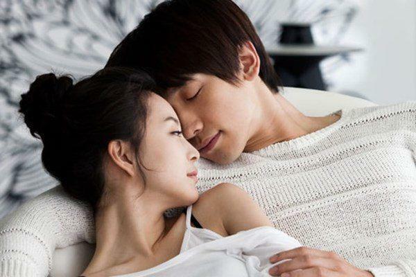 Phụ nữ có 5 tính cách này dễ đánh mất chồng, cưới về mệt mỏi