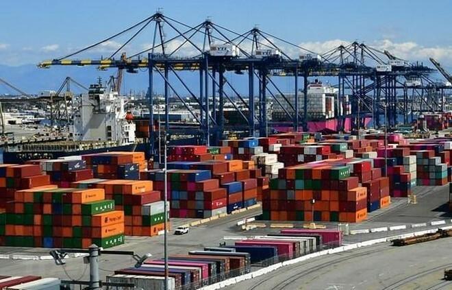 Mỹ kiên quyết ngăn chặn hành vi thương mại không công bằng của Trung Quốc