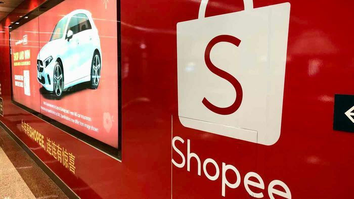 Công ty mẹ Shopee trước áp lực lợi nhuận