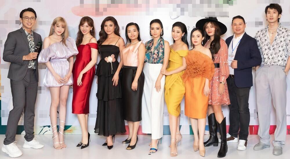 """Chia tay Sơn Tùng, Thiều Bảo Trâm được fan ship yêu Tuấn Trần từ chi tiết """"tình quá tình"""""""