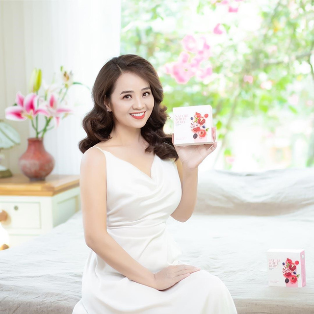 Hoài An Beauty – nơi phụ nữ Việt an tâm gửi gắm sắc đẹp