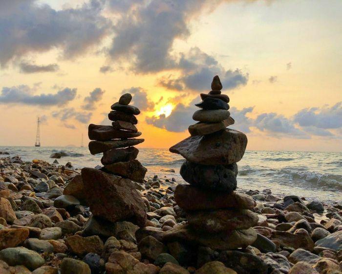 Chơi gì trên đảo Hải Tặc, Kiên Giang