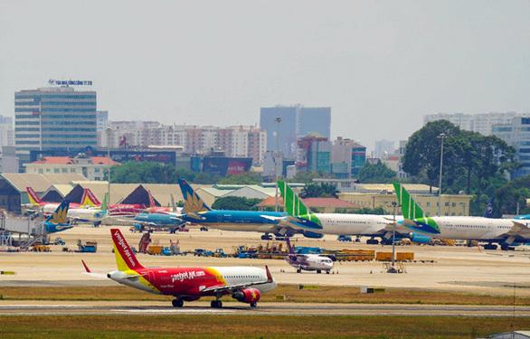 Lãnh đạo ACV làm thành viên ban giám đốc điều hành sân bay châu Á – Thái Bình Dương
