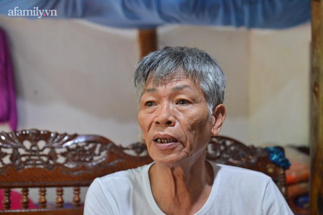 """Vụ 2 vợ chồng """"mất tích"""" bí ẩn ở Thanh Hóa: Trước khi đi khỏi nhà người vợ đốt hết đồ đạc của chồng, dùng hết 6 hộp nước tẩy rửa"""
