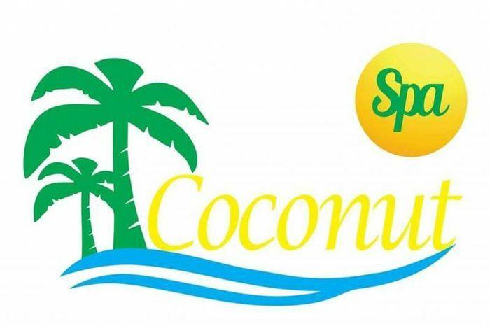 Coconut Spa – Không gian thư giãn giữa phố biển Nha Trang