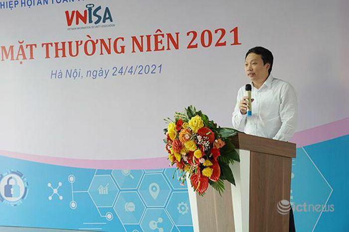 Nhiều cơ hội cho các doanh nghiệp làm an toàn thông tin trong năm 2021