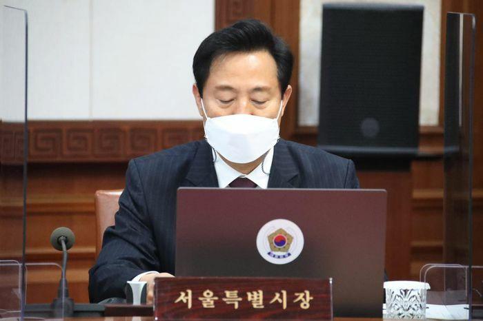 Seoul siết hình phạt với thủ phạm quấy rối tình dục