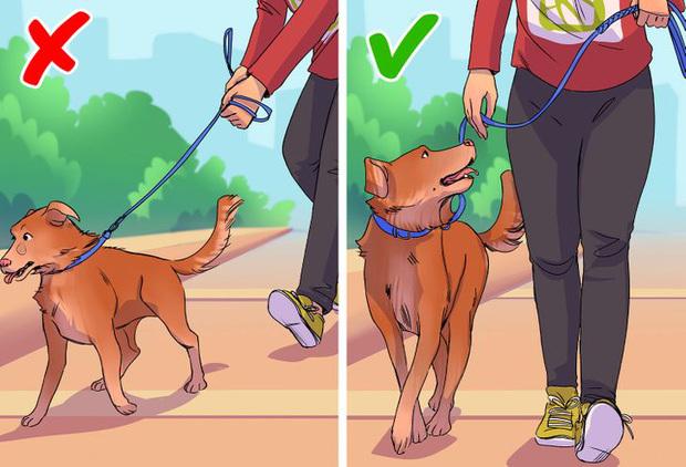 9 lỗi sai trong việc đi bộ mà 90% ai cũng mắc phải, cứ ngỡ chẳng vấn đề gì nhưng thực ra đang huỷ hoại vóc dáng và sức khoẻ của bạn