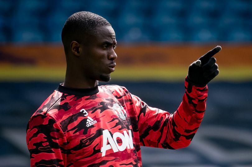 """Man Utd bất ngờ ký HĐ dài hạn với """"kẻ nổi loạn"""""""