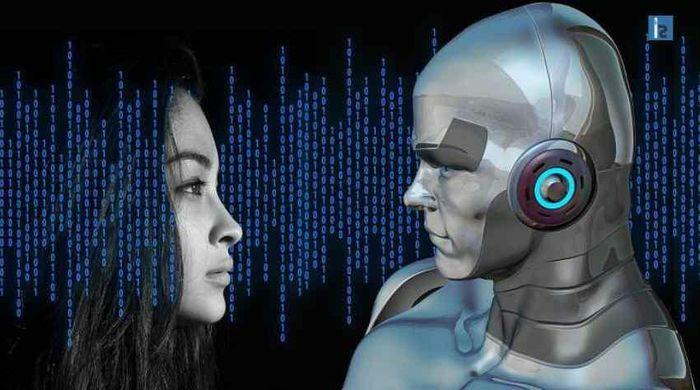 Con người làm gì để không thua AI?