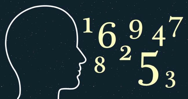 Thần số học: Khám phá những ưu điểm và khuyết điểm của bạn thông qua ngày tháng năm sinh