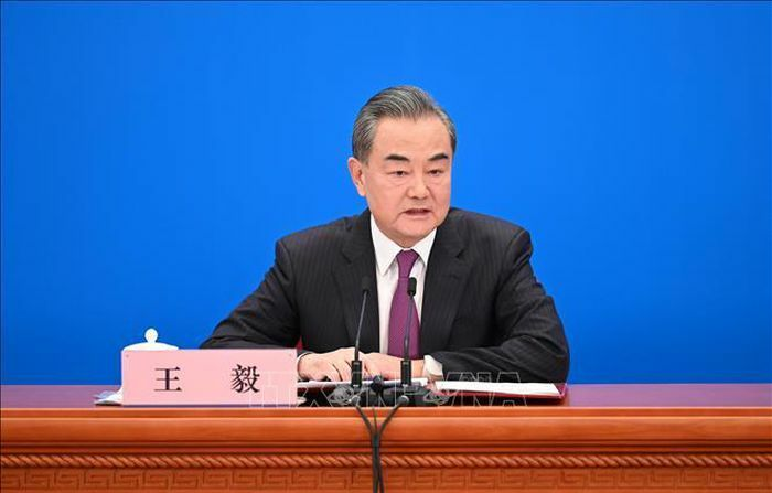 Trung Quốc và Tây Ban Nha tăng cường hợp tác