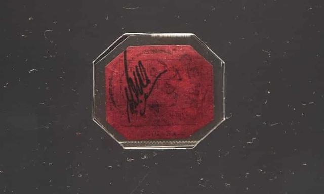"""Con tem 345 tỷ đồng: Đắt nhất thế giới nhưng từng bị bán với giá """"như cho"""""""