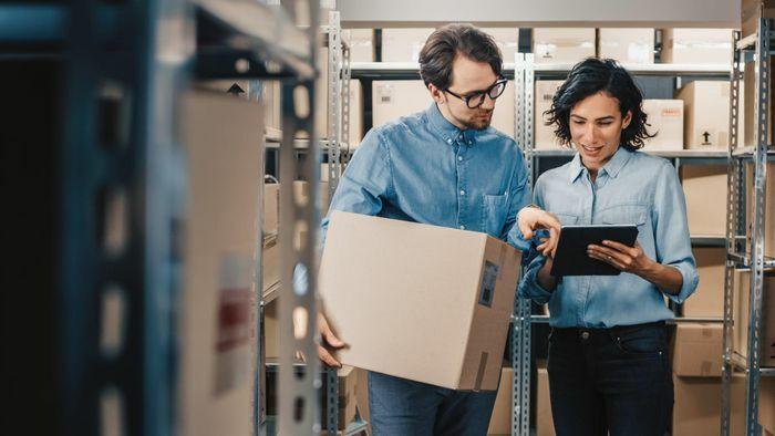 6 xu hướng việc làm trong thời đại mới
