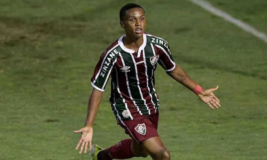 BẢN TIN TỐI 13/4: Man City sắp có 'Neymar mới'