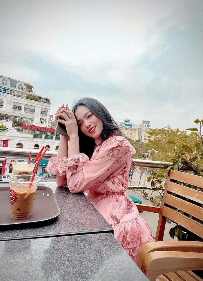 CEO Đinh Thị Lan và niềm đam mê bất tận với thời trang
