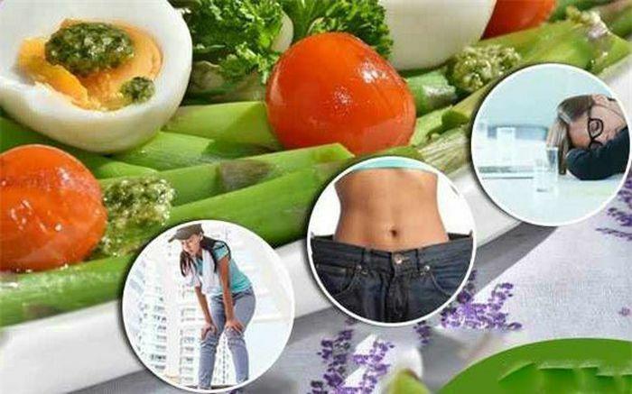 Mỡ bụng dày đến mấy cũng giảm nhanh trông thấy nhờ áp dụng cách đơn giản này trong đúng 1 tuần