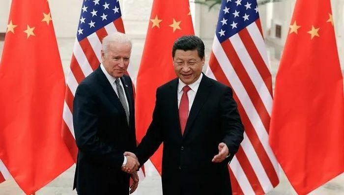 Chủ tịch Trung Quốc sẽ dự hội nghị khí hậu do Mỹ chủ trì