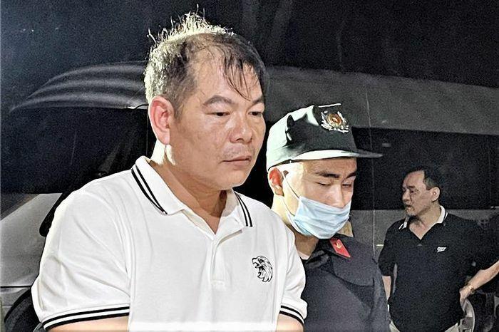 19 người kéo đến Lào Cai giải quyết mâu thuẫn