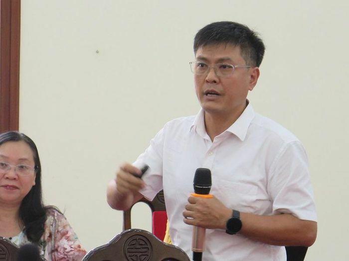 """Các khu công nghiệp Bắc Ninh """"nhập khẩu"""" lượng lớn lao động"""