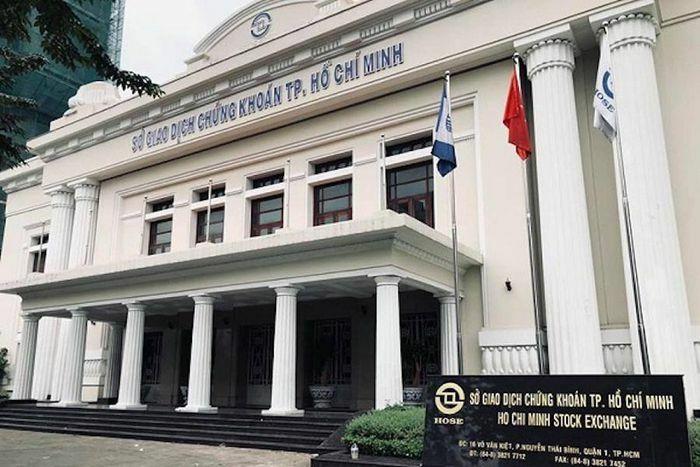 Ủy ban Chứng khoán Nhà nước ra hướng dẫn mới nhằm giảm tải nghẽn lệnh trên HOSE