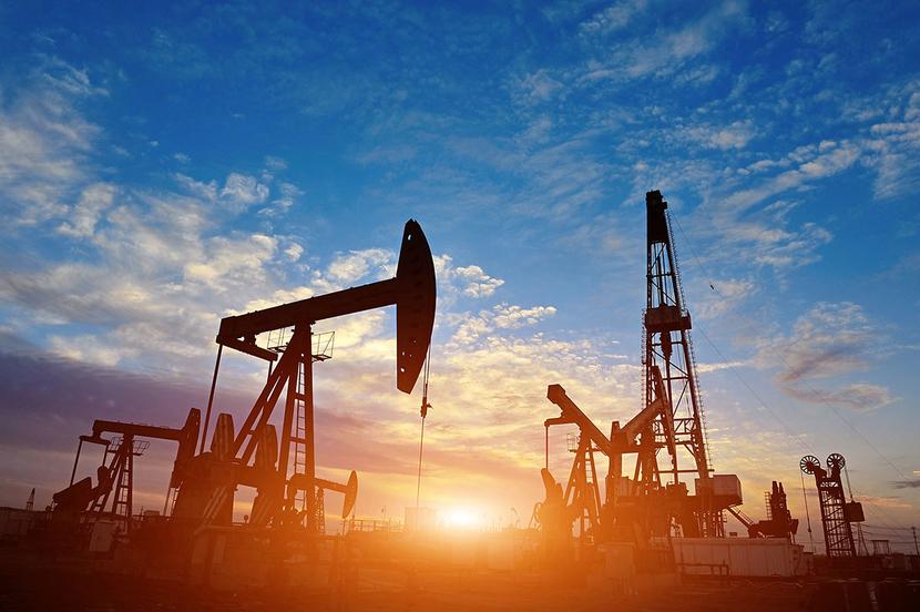 OPEC+ nhất trí tăng sản lượng khai thác dầu