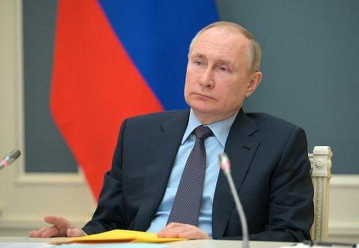 Căng thẳng gia tăng, Nga trục xuất 10 nhà ngoại giao Mỹ