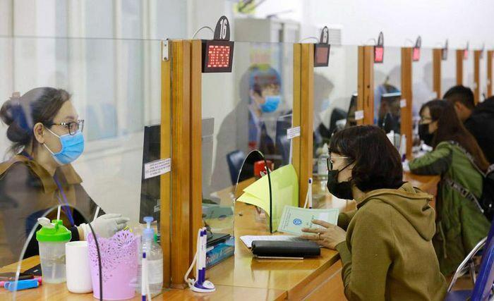 Chính sách bảo hiểm thất nghiệp: Sớm tháo gỡ những vướng mắc