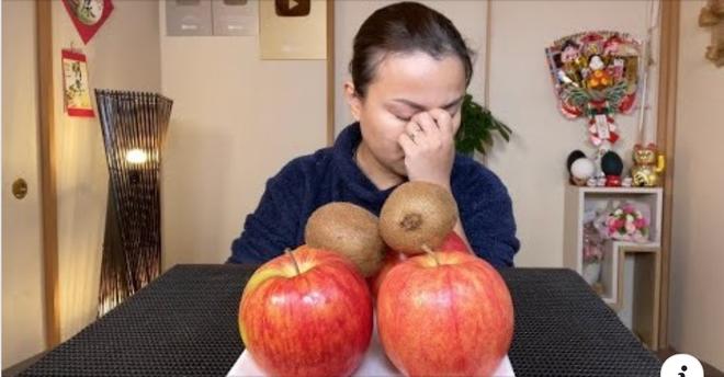 Cú twist bất ngờ: Người Việt sống tại Nhật khẳng định không có thịt gấu bán ngoài siêu thị như Quỳnh Trần nói, vậy sự thật là gì?