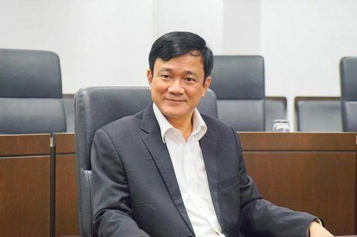 Đình chỉ vụ nguyên Hiệu trưởng ĐH Tôn Đức Thắng kiện Tổng liên đoàn Lao động Việt Nam