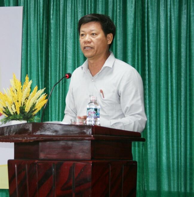 Phú Yên: Gắn kết giáo dục nghề nghiệp với việc làm và nhu cầu sử dụng lao động