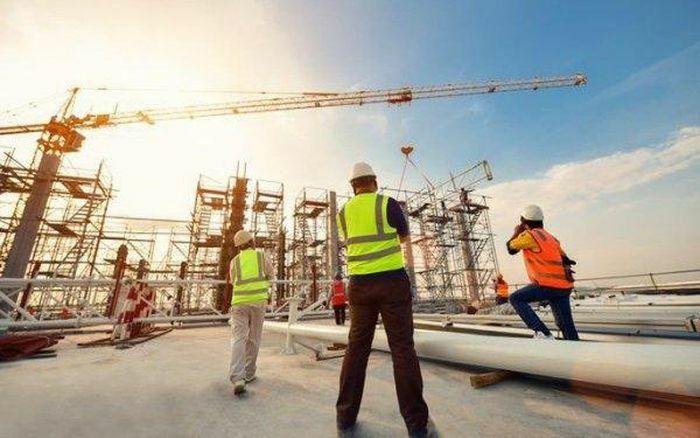 Lai Châu: Công bố đơn giá nhân công xây dựng năm 2021