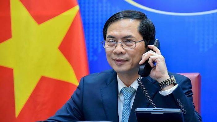 Thúc đẩy đầu tư song phương Việt Nam – Xinh-ga-po