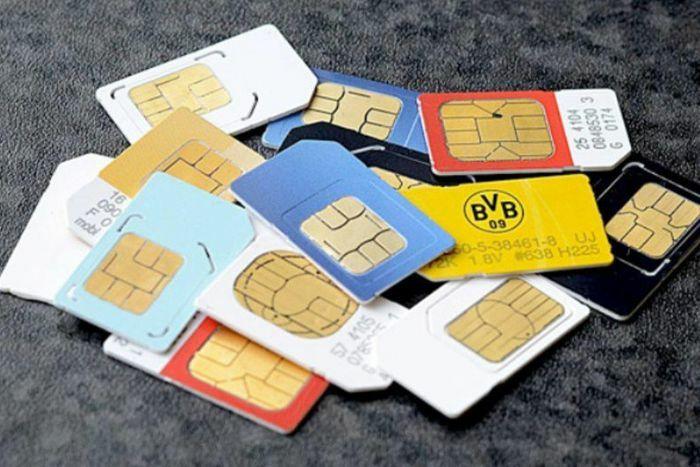 Đấu giá kho số viễn thông và tên miền Internet theo quy định mới từ 1/6