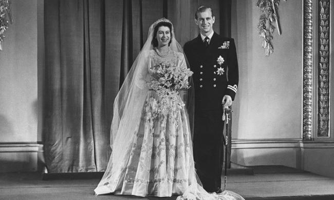 Lời than vãn hiếm hoi của Hoàng tế Philip dành cho Nữ hoàng Anh và những lần nổi giận với người khác vì lý do không tin nổi