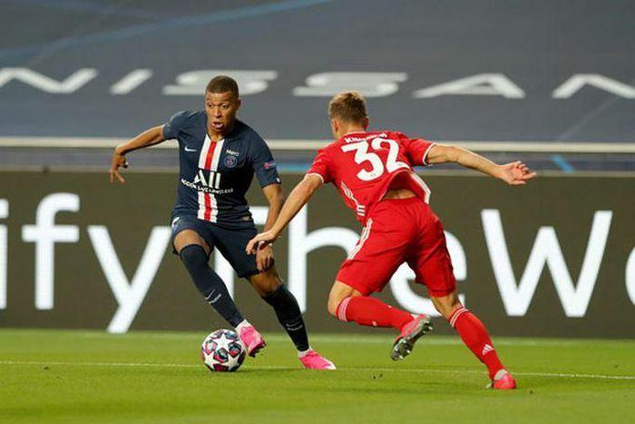 Bayern Munich – PSG: Đội khách khó đòi nợ