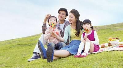 Xây dựng Chiến lược phát triển gia đình Việt Nam