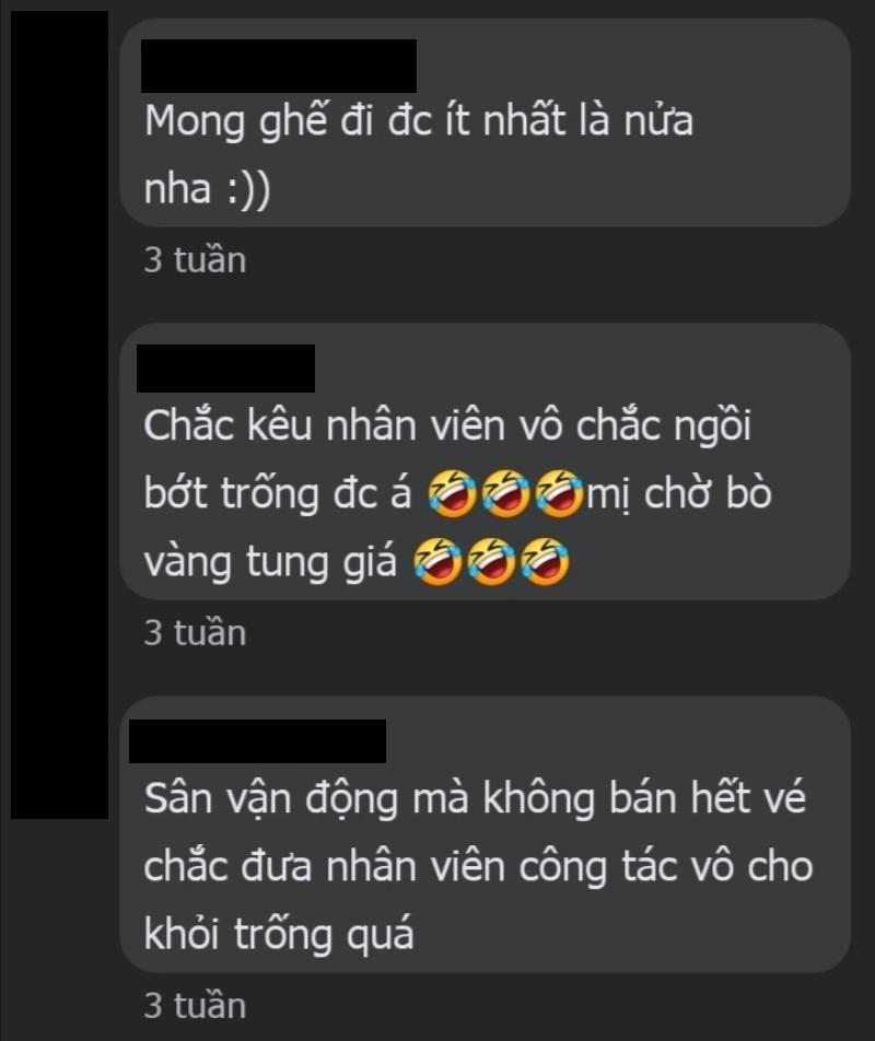 'Sơn hà lệnh' mở concert: Antifan chê 'flop' và cái kết bất ngờ!