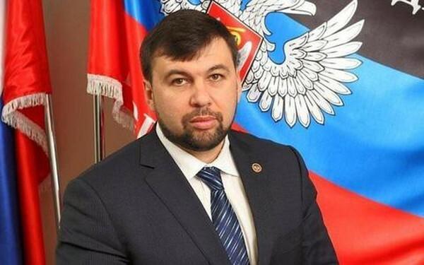[ẢNH] Quân Nga tại biên giới Ukraine tăng lên 150.000 khi DPR muốn