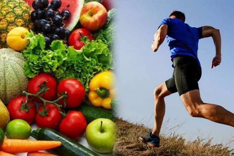 Bí quyết giúp giảm lượng cholesterol xấu trong cơ thể
