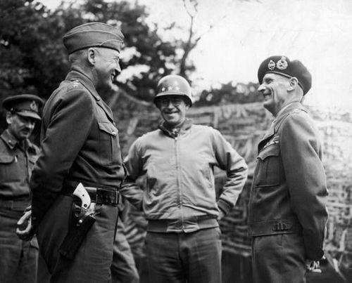 Cấp dưới cá cược… vui, tướng Mỹ cắn răng đền bằng oanh tạc cơ B-17