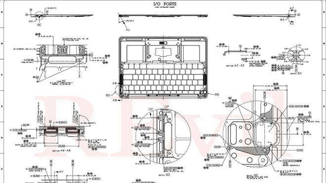 Apple đã chịu chi đậm cho hacker vì tài liệu các sản phẩm bị rò rỉ?