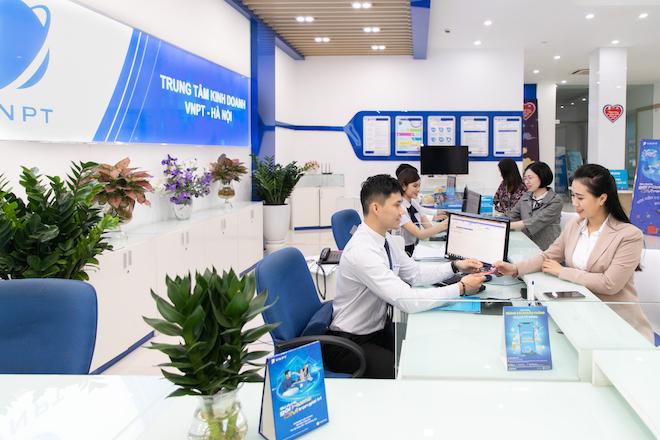 MobiFone, VinaPhone cảnh báo KHẨN về tình trạng lừa đảo đổi SIM 4G