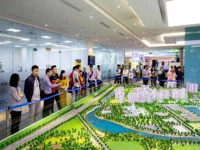 Không còn dự án nhà ở bình dân giá 20 – 25 triệu đồng/m2